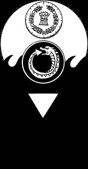 LogoHouseFortunae