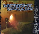 World of Darkness: Midnight Roads