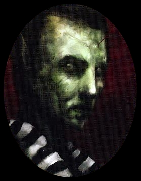 File:Zelios portrait.jpg