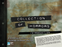 Htv-sascollectionofhorrors