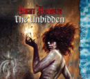 Night Horrors: The Unbidden