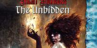 Night Horrors: The Unbidden