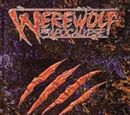 Werewolf: The Apocalypse Revised Edition
