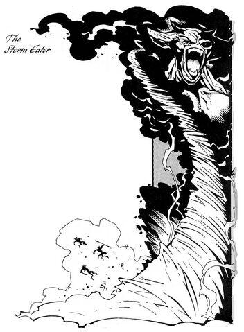 File:The Storm Eater.jpg