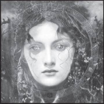 File:Madame Guil 3.jpg
