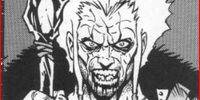 Stafan Blood-Moon-Child