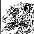 Thumbnail for version as of 17:18, September 15, 2013
