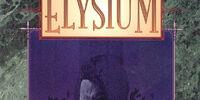 Elysium (book)