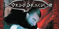 Ordo Dracul (book)