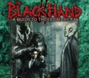 The Black Hand: A Guide to the Tal'Mahe'Ra
