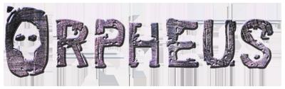 File:OrpheusLogo.png