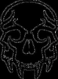 LogoCovenantBrethrenofaHundredFaces