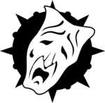 LogoBloodlineNosferatuAntitribu
