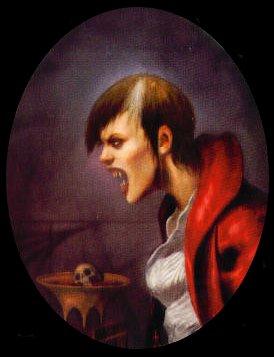 File:Melinda portrait.jpg