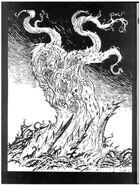 Ponticulus Tree