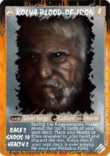 File:Rage.image.character.kolya.jpg