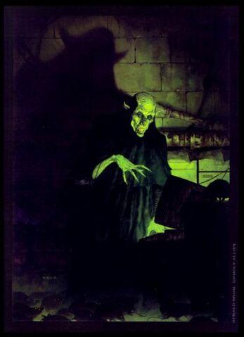 File:A Nosferatu and his rat friends.JPG