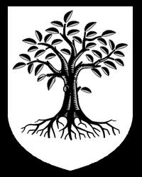 LogoBloodlineTelyavs