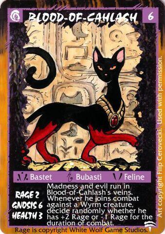 File:Blood of calash bubasti bastet feline.jpg