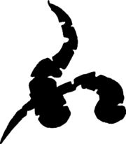 GlyphGnosis