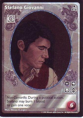 File:Stefano.jpg