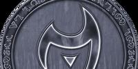 Inquisitor (DTD)