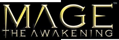 MageAwakeningLogo