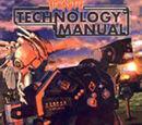 Trinity Technology Manual