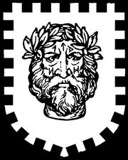 LogoBloodlineLhiannanDA
