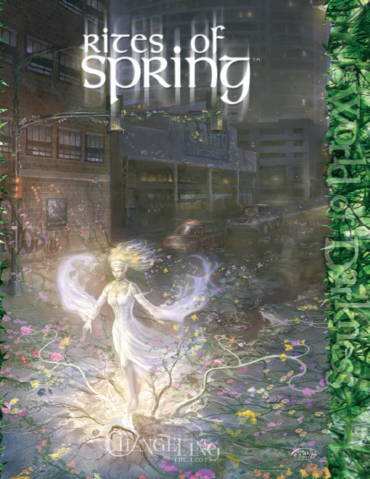 File:Ctlritesofspring.png