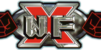 Xtreme Warfare Federation