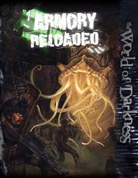 Wodarmouryreloaded