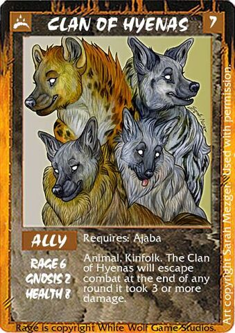 File:Clan.of.hyenas.jpg