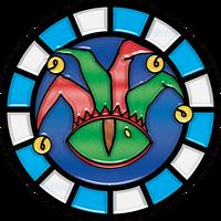 LogoKithPooka