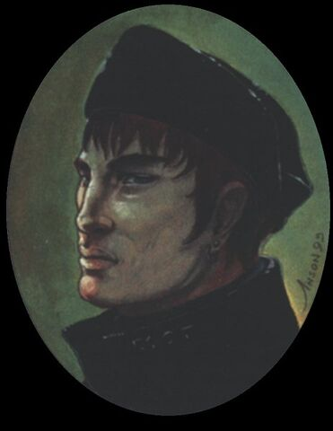 File:Villon portrait.jpg