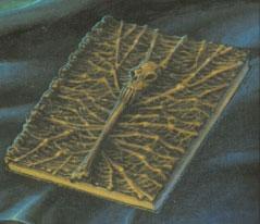 File:Sargon Fragment.jpg