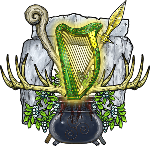 File:Tuatha-Scion.png