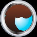 File:Badge-3623-4.png