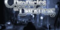 Chronicles of Darkness Tilt Cards