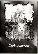 Lord Albrecht