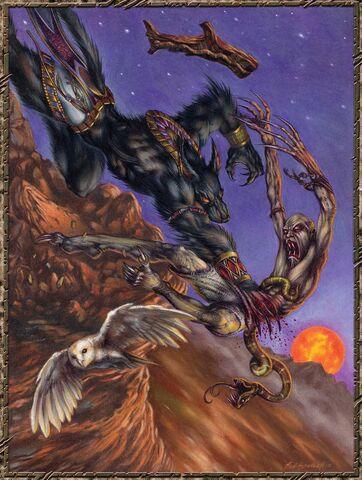 File:Werewolf W20 e.jpg