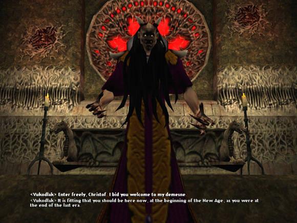 File:Vukodlak in his Cathedral.jpg