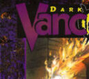 Dark Alliance: Vancouver