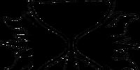Mnemosyne (VTR)