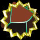 File:Badge-3623-7.png