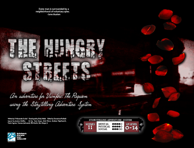 File:Vtr-sasthehungrystreets.png