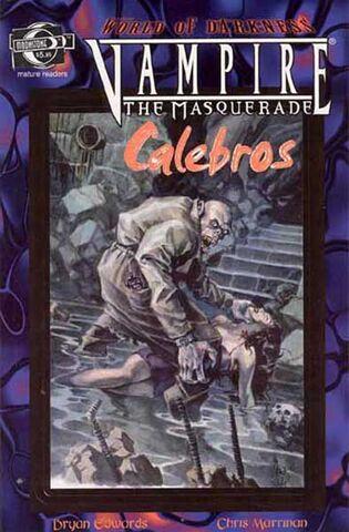 File:Calebro comic.jpg