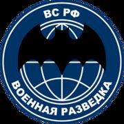 Bateman KGB