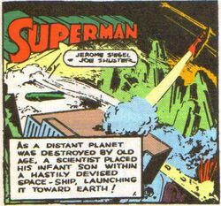 Krypton 01