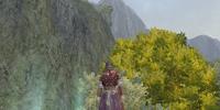 Waeve Blackfyre